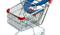 ธุรกิจอีคอมเมิร์ซ(E-Commerce)