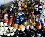 ขายส่งรองเท้ามือสองราคาถูก
