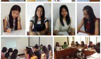 ส่งเสริมธุรกิจการศึกษาและพัฒนาวิชาการเด็กไทย
